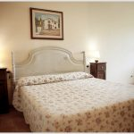 appartamenti baratti San Cerbone